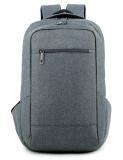 Newest Style Simplicity Laptop Backpack Bag, Computer Shoulder Backpack Bag for School, Ol