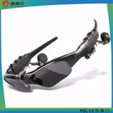 Wireless Headphones Bluetooth Sun glasses Headset