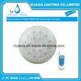 LED Pool Bulb/LED PAR56 Pool Light (HX-P56-252-TG)