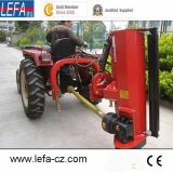 Side Shift CE Flail Mower Tractor Verge Mower (EFDL125)