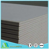 Decorative Board Exterior Wall Insulation Calcium Silicate Board for Ceiling/Shopping Mall/Department Store
