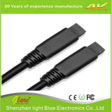 Factory Supply 9pin 1394 Cable