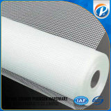 Fiberglass Window Screen 14*14