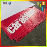Online Make GIF Flag Frontlit Fabric Banner
