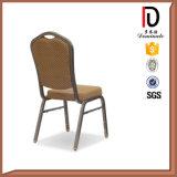 High Quality Banquet Hotel Restaurant Iron Chair Br-A044
