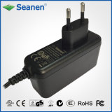 12V 2A 24W Power Adaptor (DOE VI, COC Tire 2)