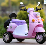 Electric Motorcycle for Kids with High Quality