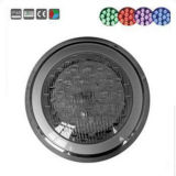 Stainless Steel 12W LED Swimming Pool Light