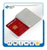 Bluetooth USB Smart Card Reader with IC Card Reader-ACR3901u
