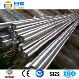 1.0501 1035 Carbon Structural Steel Round Bar