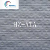Knitted Poly Knit Jacquard Mattress Fabric Waterproof