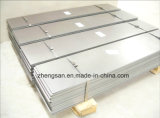 ASTM Cold Rolled 304 Stainless Steel Sheet Price Per Kg