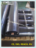 Rubber Floor Mat, ISO9001 Production Rubber Roll