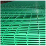 PVC Coated Welded Wire Mesh (1*25)