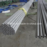 Seamless 310S Stainless Steel Pipes