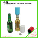 Colorful Plastic Press Bottle Opener (EP-B1013)