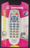 Universal Remote Control (F-188A)