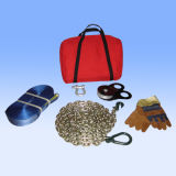 Winch Accessory Kit All The Kits for Winches
