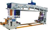 Dry Type Laminating Machine (JT-GF-600B/1200B)