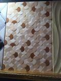 Waterproof Ceramic Inkjet Wall Tiles 200*300mm Thickness 6.3mm