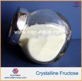 Food Additive Crystalline Fructose Solid Fructose-Glucose