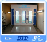 Mobile Spray Booth/ Spray Paint Room / Oven for Car Paint