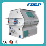 Reasonable Price Poultry Feed Mixing Equipment Machine