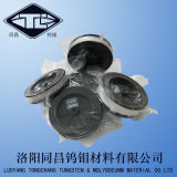 Tungsten Alloy Wire Wre or Wal Wire