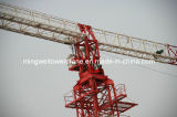 QTZ63 (PT5013) Professional Tower Crane