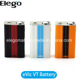 Electronic Joyetech Evic-Vt Battery Kit for EGO One Mage