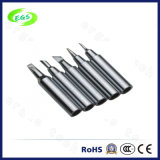High Quality Gas Soldering Iron Weller Soldering Ironsoldering Iron Tip