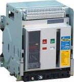 MW1 DW45 Air Circuit Breaker
