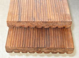 Outdoor Deckings Bamboo Flooring