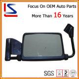 Auto Parts Rear Mirror for Mitsubishi L300 ′93 (LS-MB-040)