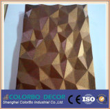 Wave Decorative Wall Panel 3D Interior Wall Decorative Panel Boards