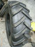 Pneumatici Del Trattore 16.9-28 Tire