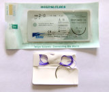 Sterile Surgical Suture PDO