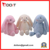 Big Bunny Bear Plush Soft Gift Stuffed Sitting Ce Toy