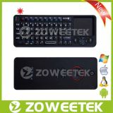 Mini Wireless Keyboard for Android TV Box or Smart TV