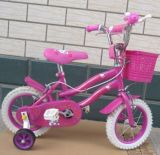 Kids Bicycle/Bike