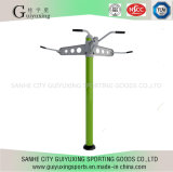 Hotest Product outdoor Fitness Equipment of Pull-up Station