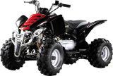 150CC EPA Approval ATV, Quad (150CC-8)