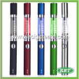 Hot Sale Ke Go CE4 E Cigarette Wholesales