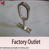 Pipe Holder Hardware Accessories Tube Fitting & Tube Holder (ZH-8021)