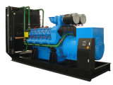 Us Googol Diesel Generator 60Hz 1800rpm (oil saving)