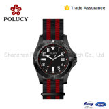 High Quality Custom Watch Manufacture Men Stainless Steel Watch Minimal
