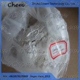 Varde-Nafil/ Levita Sex Enhancers Steroid Powder 224785-91-5