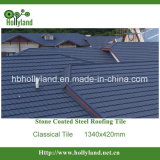High Quality Metal Roofing Tile (HL1101)