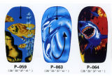 Popular EPS Bodyboard (P059, 063, 064)