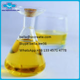 Farm Chemical Insecticide Piperonyl Butoxide